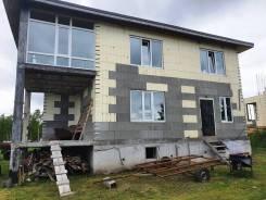 Продажа домов и дач в Камчатском крае. Купить готовые ...