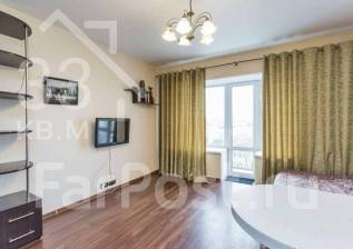 1-комнатная, улица Семеновская 32 - Аренда квартир во ...