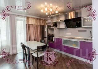 1-комнатная, проспект Океанский 108 - Аренда квартир во ...