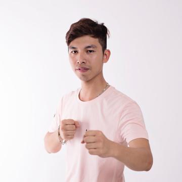 Tinh Vu