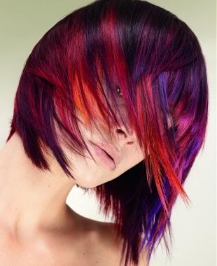 cool hair color ideas