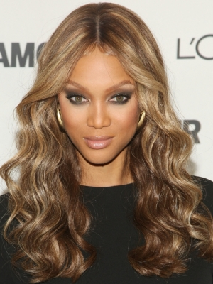 celebrity summer hair highlights ideas makeup tips and fashion