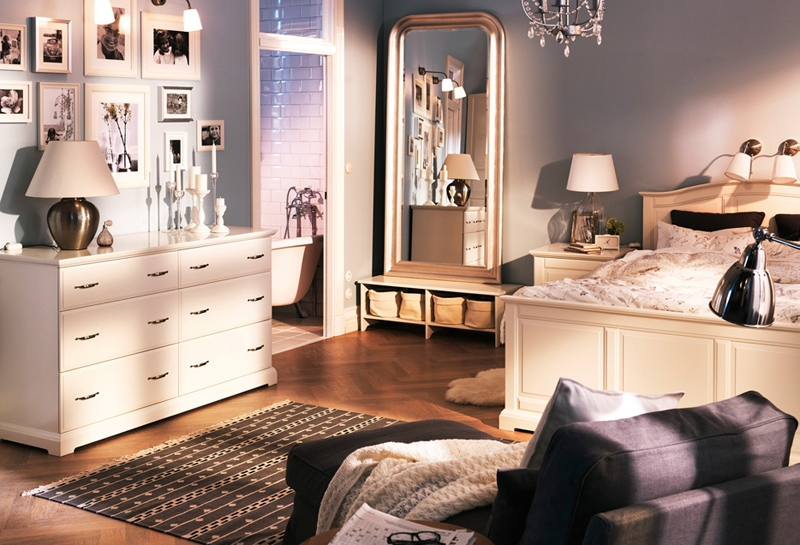 Top Teen Girls Room Design Ideas| on Teen Rooms Girl  id=15636