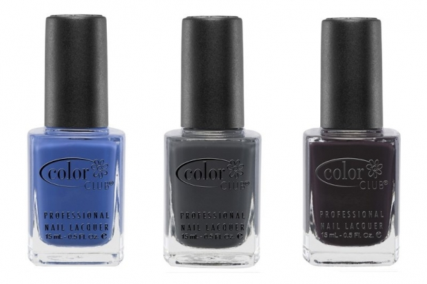 https://i1.wp.com/static.becomegorgeous.com/img/arts/2012/Aug/16/8505/colorclubnailsintruefashionnailpolishes2_thumb.jpg