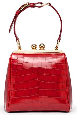 Dolce Gabbana Handbags For Fall Winter 2013 (10)