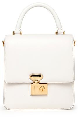 Dolce Gabbana Handbags For Fall Winter 2013 (13)