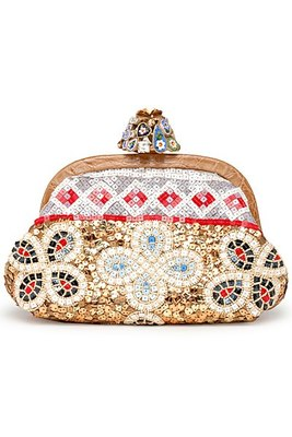 Dolce Gabbana Handbags For Fall Winter 2013 (6)