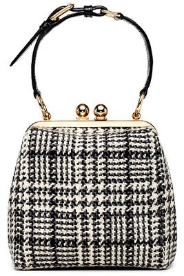 Dolce Gabbana Handbags For Fall Winter 2013 (9)