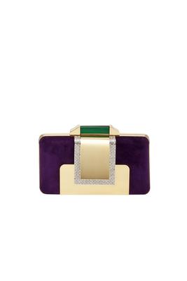Emilio Pucci Pre Fall 2013 Handbags (10)