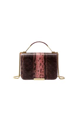 Emilio Pucci Pre Fall 2013 Handbags (2)