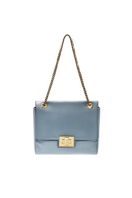 Emilio Pucci Pre Fall 2013 Handbags (4)