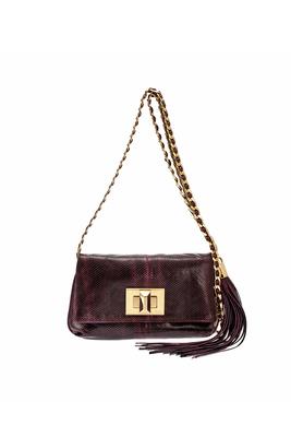 Emilio Pucci Pre Fall 2013 Handbags (7)