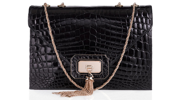 Marchesa Clutches And Bags For Fall 2013 (4)