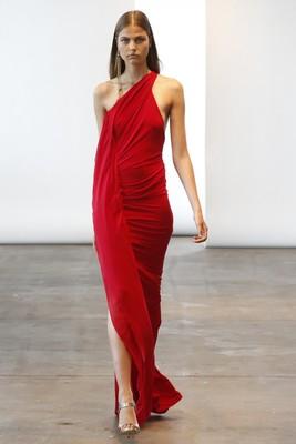 Donna Karan Resort 2014 Collection (9)