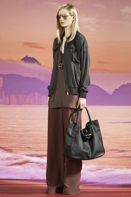 Gucci Resort 2014 Collection (10)