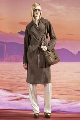 Gucci Resort 2014 Collection (7)