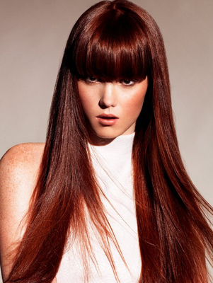 fall hairstyle ideas new haircuts and colors you ll love