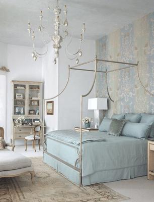 Bedroom Interior Design 2014