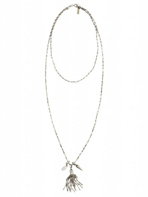 Isabel Marant For Hm Necklace