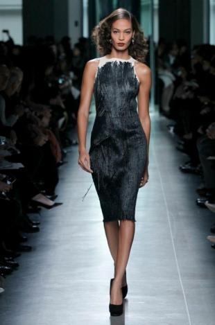 Bottega Veneta Fall 2013 Collection