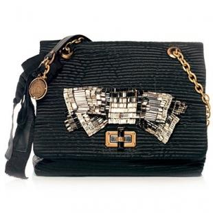 Lanvin Spring/Summer 2013 Bags