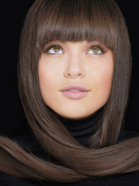 pictures hair styling tips for humid days humid proof hairstyles