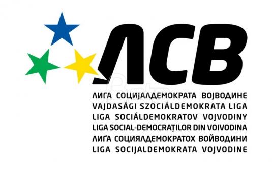 LSV osudila pretnje nevladinim organizacijama u Beogradu