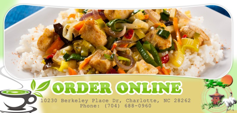 Chinese food delivery charlotte nc - Canon mg2520 setup