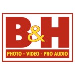 BH Photo Video Coupon