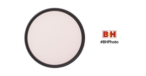 Heliopan 46mm FLD Fluorescent Filter for Daylight Film 704684