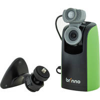 Brinno MOTION CAM BUNDLE