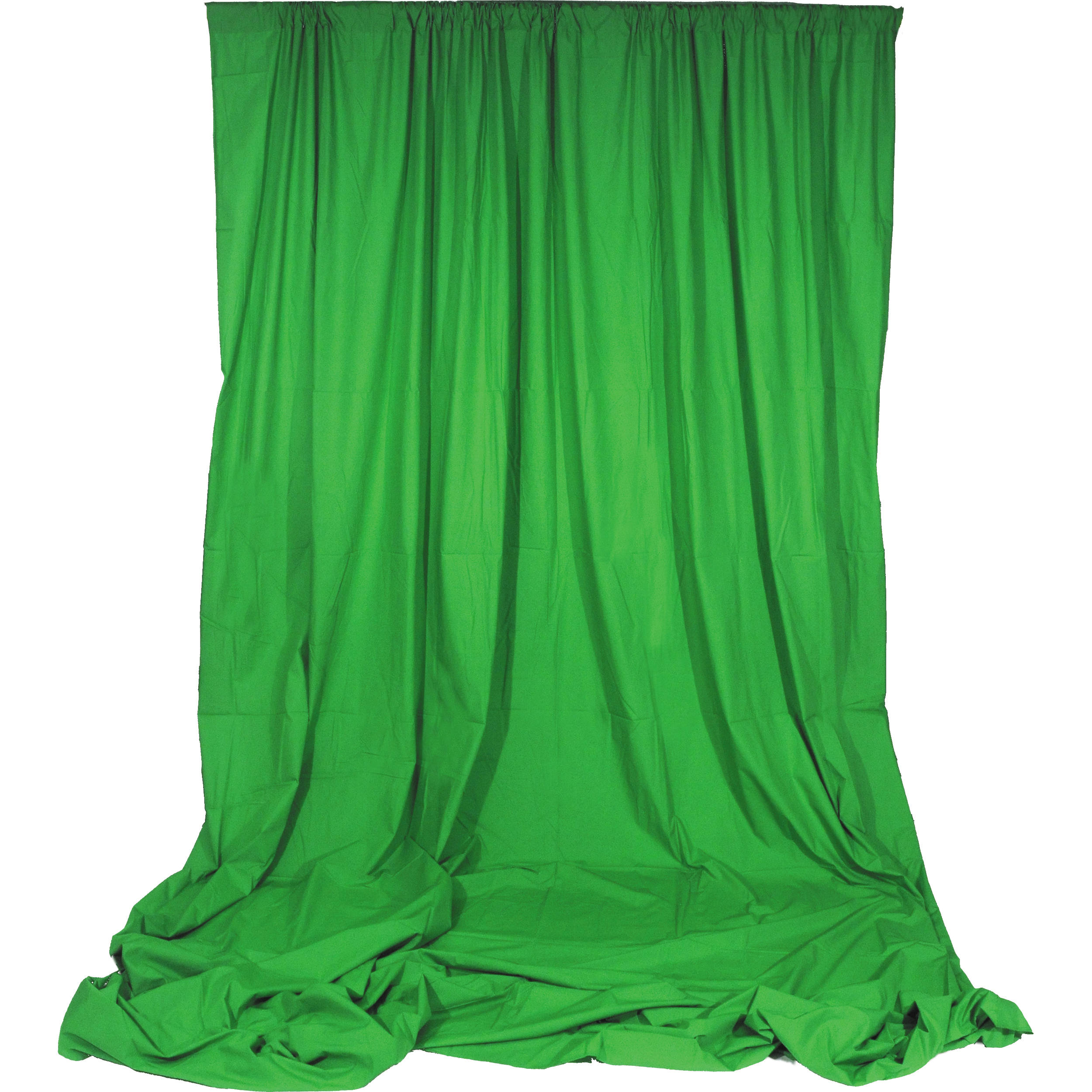 angler chromakey green background 10 x 12