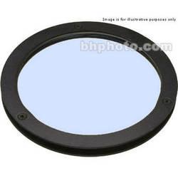 "Mole-Richardson Dichroic Daylight Filter for 10"" 412136 B&H"