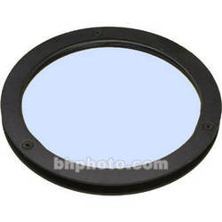 Mole-Richardson Daylight Conversion Filter for Mighty-Mole ...
