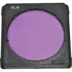 Kood A Series FLD Fluorescent Filter for Daylight Film ...