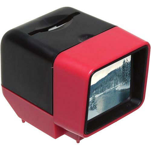 Portable Studio Lighting