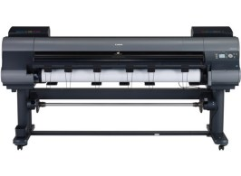 Canon 6560b002aa imagePROGRAF iPF9400 Large Format 1355236632000 895860 - Canon imagePROGRAF iPF9400 Drivers Download