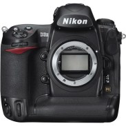 LISTED: ALL Nikon Cameras & Lenses Compatible With NEW DJI