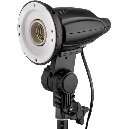 Portrait Lighting Lamps