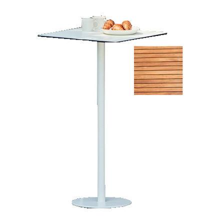 table de cuisine et bar jan kurtz