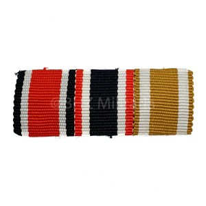 Ribbon (Feldspange) EK21939-KVK2-Westwall