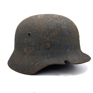 Relic M35 Helmet with Decal
