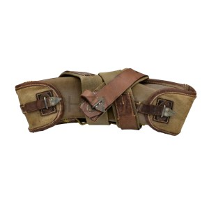 MG13 Ammo Pouch