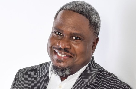 Troy Sneed, Grammy-Nominated Gospel Singer, Writer, and Producer, Dies at 52 from Coronavirus Complications