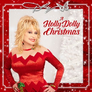 Dolly Parton to Release First Christmas Album in 30 Years on Oct. 2