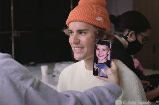 """WATCH: Justin Bieber is Ready for His """"Next Chapter"""" in New YouTube Docuseries"""