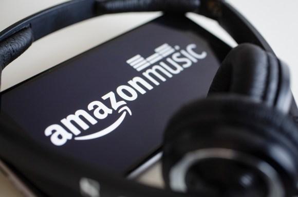 Amazon Music Drops HD Tier to $9.99, Shaking Up Hi-Fi Streaming Market
