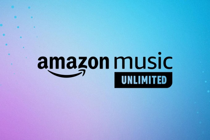 Amazon Music Prime Day Deal Four Months Free Music Unlimited Billboard