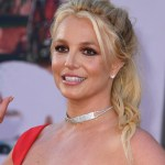 Britney Spears Says She Has 'A Lot of Healing to Do' After Dad's Suspension as Her Conservator 💥👩👩💥