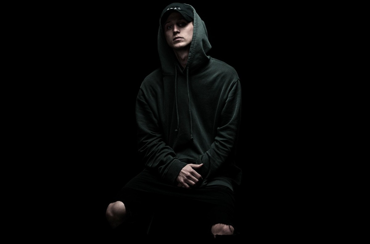 NF Continues Breakout Year With First Top 20 Hit on Hot 100 | Billboard